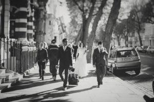 John & Violeta-0329-2 - John Violeta 0329 2 300x200 by Nasser Gazi London Wedding Photographer