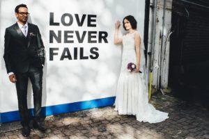 John & Violeta-0346 - John Violeta 0346 300x200 by Nasser Gazi London Wedding Photographer