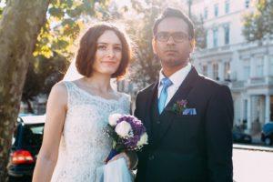 John & Violeta-0382 (1) - John Violeta 0382 1 300x200 by Nasser Gazi London Wedding Photographer