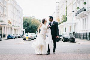 John & Violeta-0457 - John Violeta 0457 300x200 by Nasser Gazi London Wedding Photographer