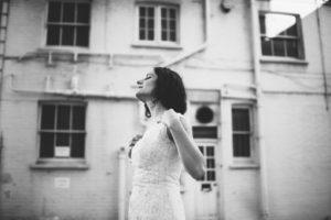 John & Violeta-0459-2 - John Violeta 0459 2 300x200 by Nasser Gazi London Wedding Photographer
