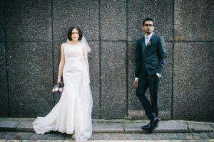 John & Violeta-0541 - John Violeta 0541 300x200 by Nasser Gazi London Wedding Photographer