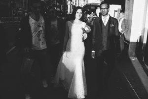 John & Violeta-0593-2 - John Violeta 0593 2 300x200 by Nasser Gazi London Wedding Photographer