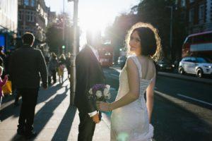 John & Violeta-0609-2 - John Violeta 0609 2 300x200 by Nasser Gazi London Wedding Photographer
