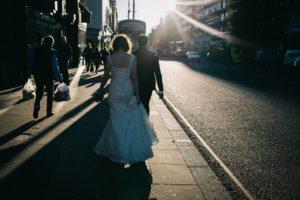 John & Violeta-0616-2 - John Violeta 0616 2 300x200 by Nasser Gazi London Wedding Photographer