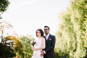 John & Violeta-0645 - John Violeta 0645 300x200 by Nasser Gazi London Wedding Photographer