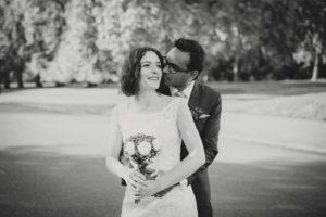 John & Violeta-0653 - John Violeta 0653 300x200 by Nasser Gazi London Wedding Photographer