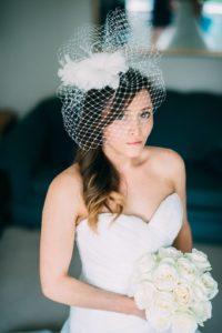 AdamAndCandice-3844 - AdamAndCandice 3844 200x300 by Nasser Gazi London Wedding Photographer