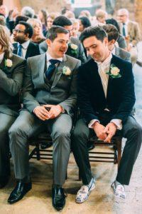 AdamAndCandice-3855 - AdamAndCandice 3855 200x300 by Nasser Gazi London Wedding Photographer