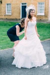 AdamAndCandice-3857 - AdamAndCandice 3857 200x300 by Nasser Gazi London Wedding Photographer