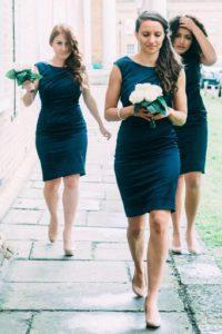 AdamAndCandice-3866 - AdamAndCandice 3866 200x300 by Nasser Gazi London Wedding Photographer