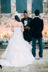 AdamAndCandice-3889 - AdamAndCandice 3889 200x300 by Nasser Gazi London Wedding Photographer