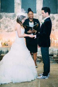AdamAndCandice-3915 - AdamAndCandice 3915 200x300 by Nasser Gazi London Wedding Photographer