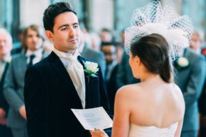 AdamAndCandice-3917 - AdamAndCandice 3917 300x200 by Nasser Gazi London Wedding Photographer