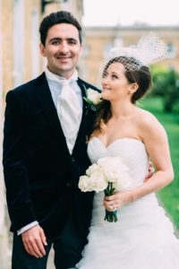 AdamAndCandice-4000 - AdamAndCandice 4000 200x300 by Nasser Gazi London Wedding Photographer