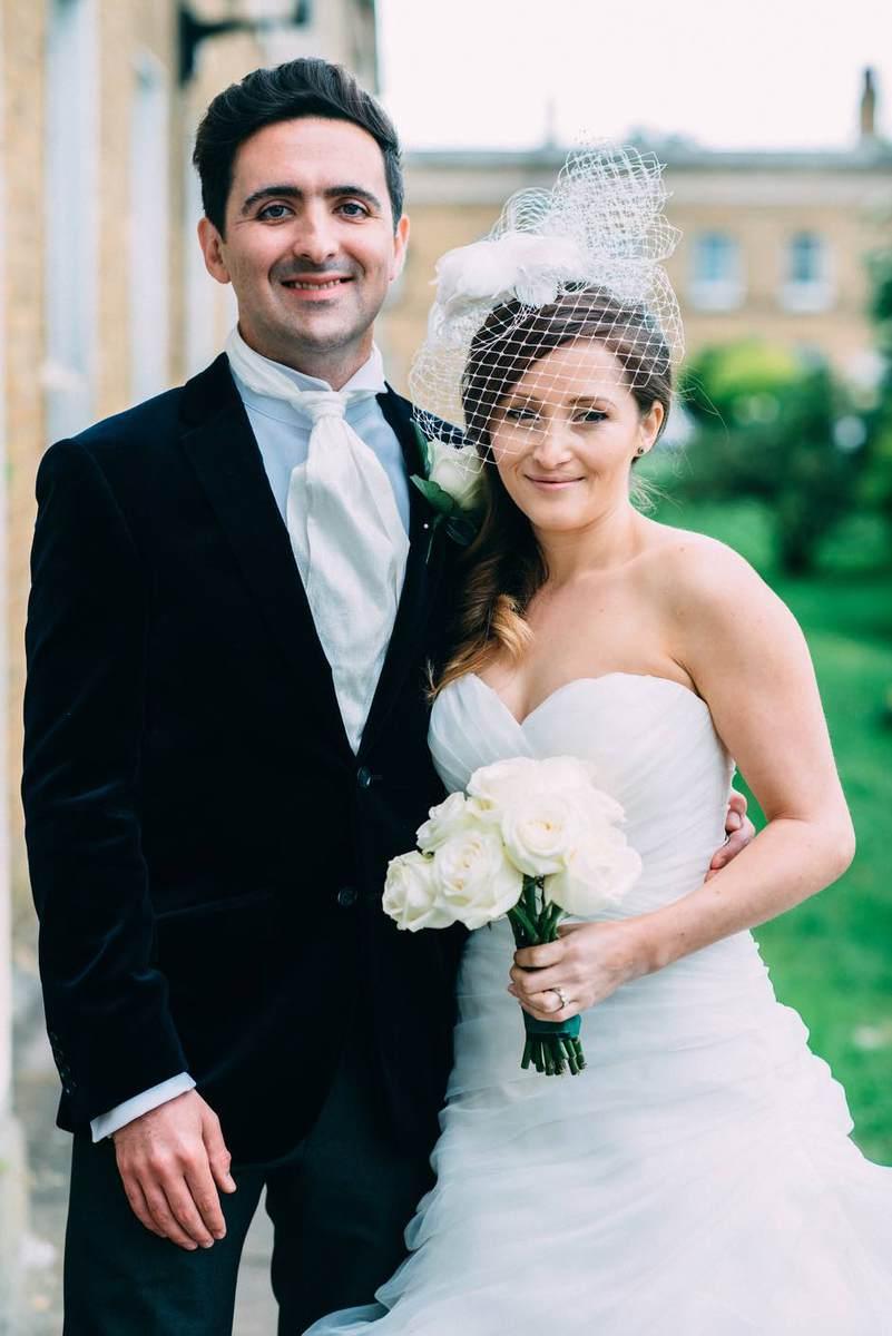 Weddings - AdamAndCandice 4003 by Nasser Gazi London Wedding Photographer