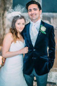 AdamAndCandice-4032 - AdamAndCandice 4032 200x300 by Nasser Gazi London Wedding Photographer