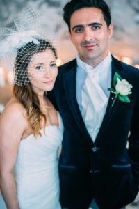 AdamAndCandice-4039 - AdamAndCandice 4039 200x300 by Nasser Gazi London Wedding Photographer