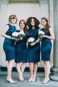 AdamAndCandice-4284 - AdamAndCandice 4284 200x300 by Nasser Gazi London Wedding Photographer