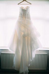 AdamAndCandice-6732 - AdamAndCandice 6732 200x300 by Nasser Gazi London Wedding Photographer