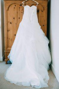 AdamAndCandice-6768 - AdamAndCandice 6768 200x300 by Nasser Gazi London Wedding Photographer