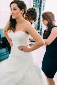 AdamAndCandice-6822 - AdamAndCandice 6822 200x300 by Nasser Gazi London Wedding Photographer