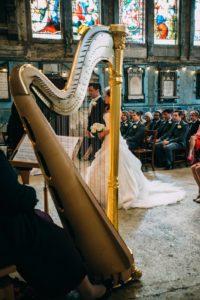 AdamAndCandice-6903 - AdamAndCandice 6903 200x300 by Nasser Gazi London Wedding Photographer