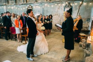 AdamAndCandice-6908 - AdamAndCandice 6908 300x200 by Nasser Gazi London Wedding Photographer