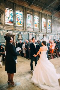 AdamAndCandice-6914 - AdamAndCandice 6914 200x300 by Nasser Gazi London Wedding Photographer
