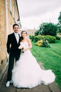 AdamAndCandice-6927 - AdamAndCandice 6927 200x300 by Nasser Gazi London Wedding Photographer