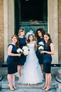 AdamAndCandice-6952 - AdamAndCandice 6952 200x300 by Nasser Gazi London Wedding Photographer