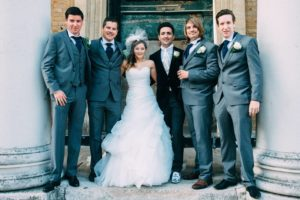 AdamAndCandice-6955 - AdamAndCandice 6955 300x200 by Nasser Gazi London Wedding Photographer
