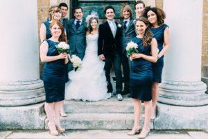AdamAndCandice-7003 - AdamAndCandice 7003 300x200 by Nasser Gazi London Wedding Photographer