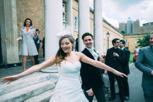 AdamAndCandice-7161 - AdamAndCandice 7161 300x200 by Nasser Gazi London Wedding Photographer
