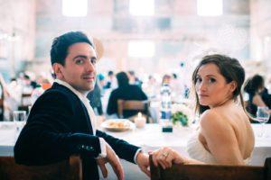 AdamAndCandice-7267 - AdamAndCandice 7267 300x200 by Nasser Gazi London Wedding Photographer