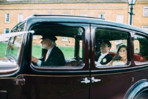 AdamAndCandice-7483 - AdamAndCandice 7483 300x200 by Nasser Gazi London Wedding Photographer