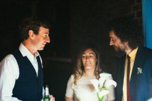 untitled shoot-0061-3 - untitled shoot 0061 3 300x200 by Nasser Gazi London Wedding Photographer