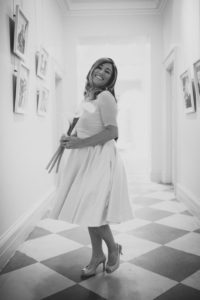 untitled shoot-0203-2 - untitled shoot 0203 2 200x300 by Nasser Gazi London Wedding Photographer