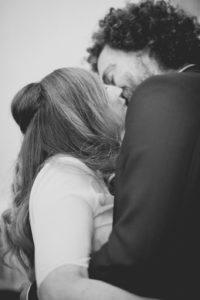 untitled shoot-0335-2 - untitled shoot 0335 2 200x300 by Nasser Gazi London Wedding Photographer