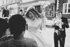 untitled shoot-0479 - untitled shoot 0479 300x200 by Nasser Gazi London Wedding Photographer