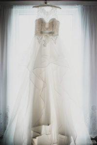 Dylan&Jessica-0020-4 - DylanJessica 0020 4 200x300 by Nasser Gazi London Wedding Photographer