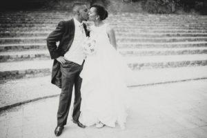 Dylan&Jessica-0081 - DylanJessica 0081 300x200 by Nasser Gazi London Wedding Photographer