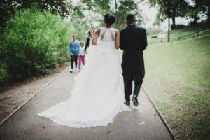 Dylan&Jessica-0120 - DylanJessica 0120 300x200 by Nasser Gazi London Wedding Photographer