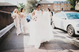 Dylan&Jessica-0149-4 - DylanJessica 0149 4 300x200 by Nasser Gazi London Wedding Photographer