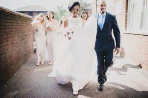 Dylan&Jessica-0159-4 - DylanJessica 0159 4 300x200 by Nasser Gazi London Wedding Photographer