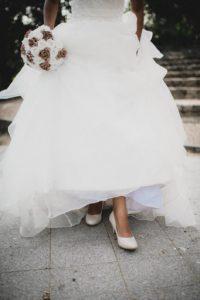 Dylan&Jessica-0163 - DylanJessica 0163 200x300 by Nasser Gazi London Wedding Photographer