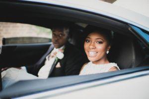 Dylan&Jessica-0216 - DylanJessica 0216 300x200 by Nasser Gazi London Wedding Photographer