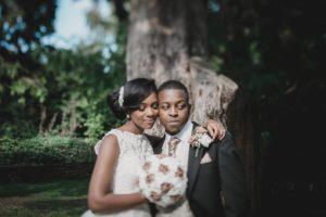 Dylan&Jessica-0220-2 - DylanJessica 0220 2 300x200 by Nasser Gazi London Wedding Photographer
