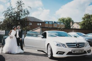 Dylan&Jessica-0413-3 - DylanJessica 0413 3 300x200 by Nasser Gazi London Wedding Photographer