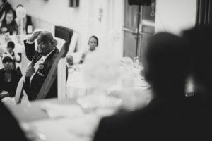 Dylan&Jessica-0431-2 - DylanJessica 0431 2 300x200 by Nasser Gazi London Wedding Photographer